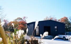 「丁寧な平屋」と「いわきの家」建物見学会 開催決定