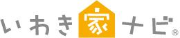 logo_2ienabi