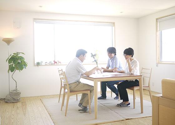 company_photo2
