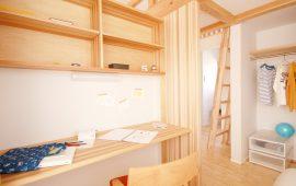 3/25・3/26 「中神谷の家」 完成見学会を開催します。